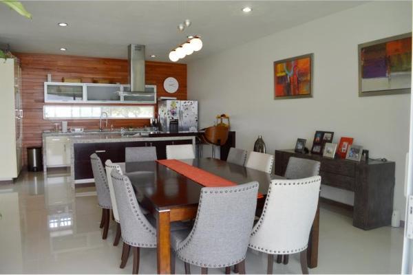 Foto de casa en venta en paraiso country club 177, paraíso country club, emiliano zapata, morelos, 3421484 No. 07