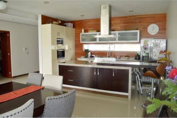 Foto de casa en venta en paraiso country club 177, paraíso country club, emiliano zapata, morelos, 3421484 No. 08