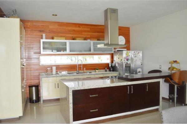 Foto de casa en venta en paraiso country club 177, paraíso country club, emiliano zapata, morelos, 3421484 No. 09