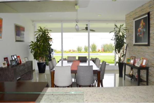 Foto de casa en venta en paraiso country club 177, paraíso country club, emiliano zapata, morelos, 3421484 No. 10