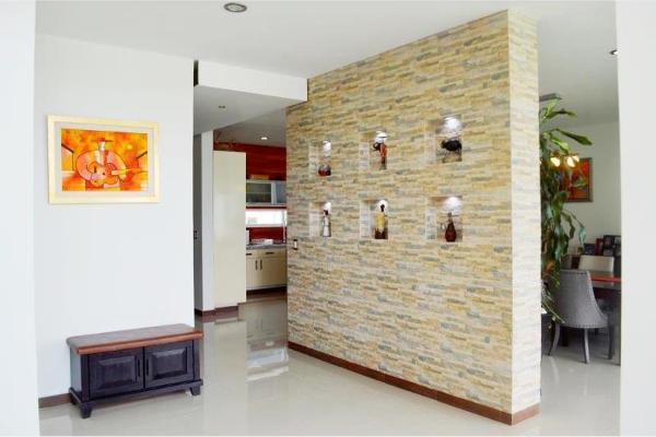 Foto de casa en venta en paraiso country club 177, paraíso country club, emiliano zapata, morelos, 3421484 No. 12
