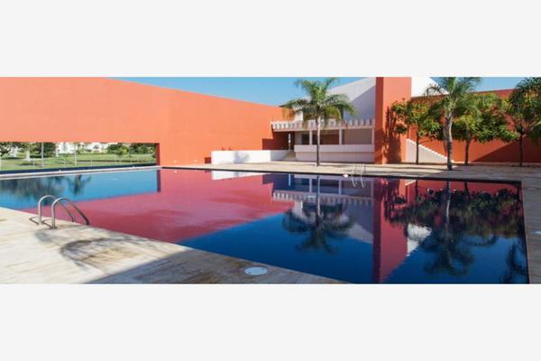 Foto de departamento en renta en paraiso country club 7, paraíso country club, emiliano zapata, morelos, 16675916 No. 30