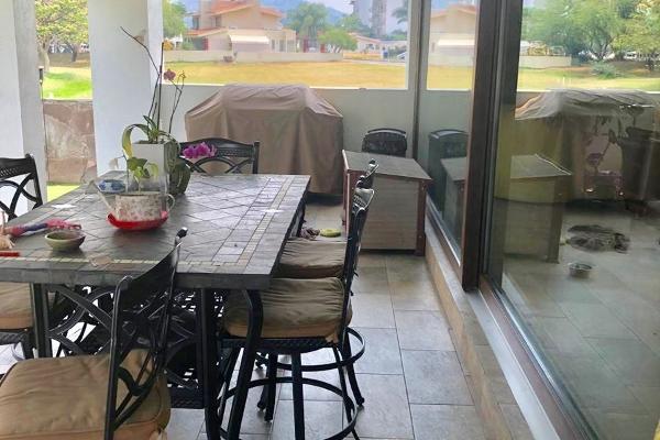 Foto de casa en venta en  , paraíso country club, emiliano zapata, morelos, 0 No. 03