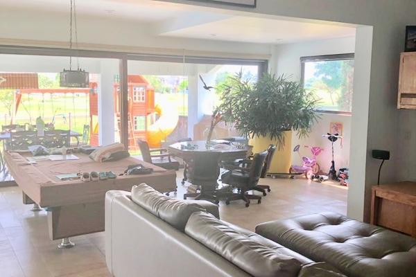 Foto de casa en venta en  , paraíso country club, emiliano zapata, morelos, 0 No. 06