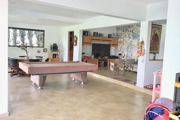 Foto de casa en venta en  , paraíso country club, emiliano zapata, morelos, 0 No. 09