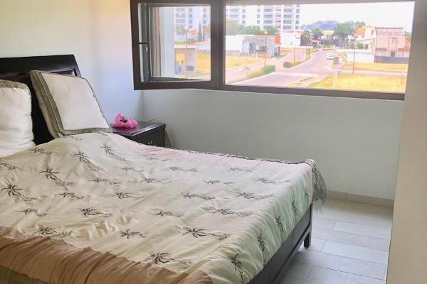 Foto de casa en venta en  , paraíso country club, emiliano zapata, morelos, 0 No. 12