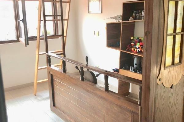 Foto de casa en venta en  , paraíso country club, emiliano zapata, morelos, 0 No. 13