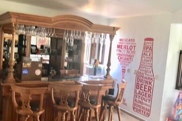 Foto de casa en venta en  , paraíso country club, emiliano zapata, morelos, 0 No. 15