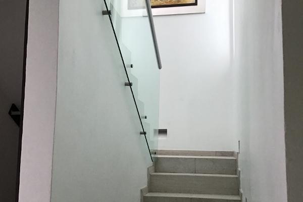 Foto de casa en venta en  , paraíso country club, emiliano zapata, morelos, 0 No. 17