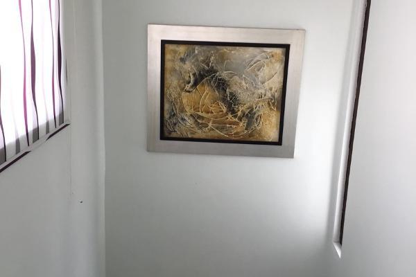 Foto de casa en venta en  , paraíso country club, emiliano zapata, morelos, 0 No. 18