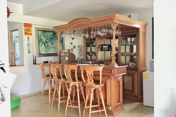 Foto de casa en venta en  , paraíso country club, emiliano zapata, morelos, 0 No. 19