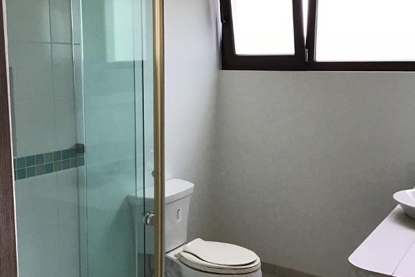 Foto de casa en venta en  , paraíso country club, emiliano zapata, morelos, 0 No. 21