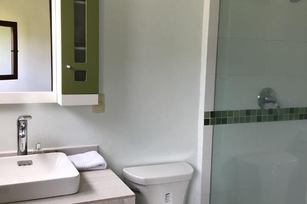 Foto de casa en venta en  , paraíso country club, emiliano zapata, morelos, 0 No. 23