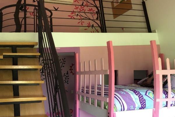 Foto de casa en venta en  , paraíso country club, emiliano zapata, morelos, 0 No. 27
