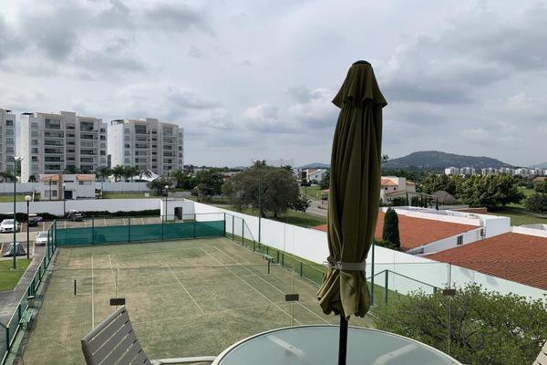 Foto de departamento en venta en  , paraíso country club, emiliano zapata, morelos, 0 No. 06