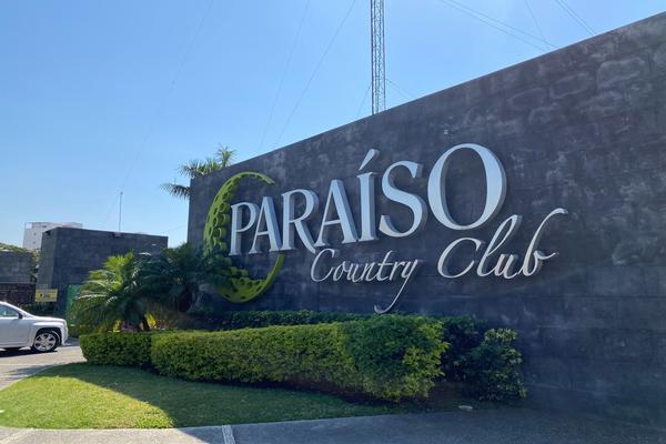 Foto de departamento en renta en  , paraíso country club, emiliano zapata, morelos, 0 No. 02