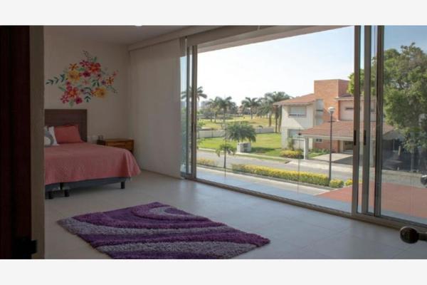 Foto de casa en renta en  , paraíso country club, emiliano zapata, morelos, 0 No. 14