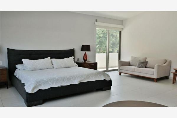 Foto de casa en renta en  , paraíso country club, emiliano zapata, morelos, 0 No. 16