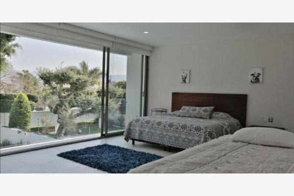 Foto de casa en renta en  , paraíso country club, emiliano zapata, morelos, 0 No. 17