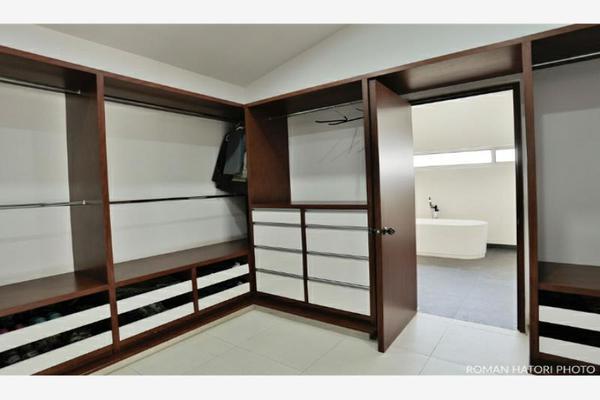 Foto de casa en renta en  , paraíso country club, emiliano zapata, morelos, 0 No. 24