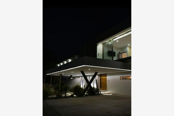 Foto de casa en renta en  , paraíso country club, emiliano zapata, morelos, 0 No. 26