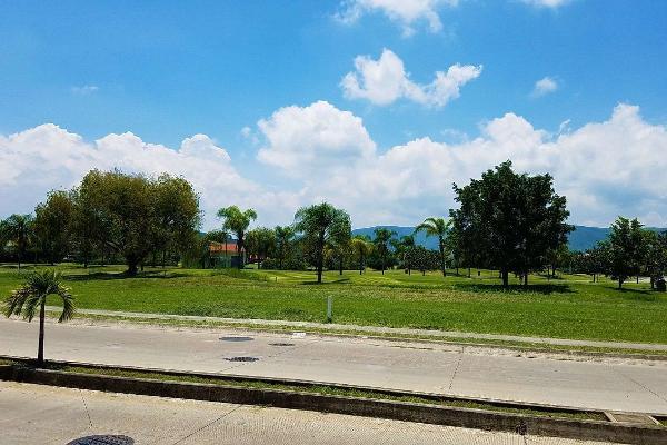 Foto de terreno habitacional en venta en  , paraíso country club, emiliano zapata, morelos, 3426438 No. 02