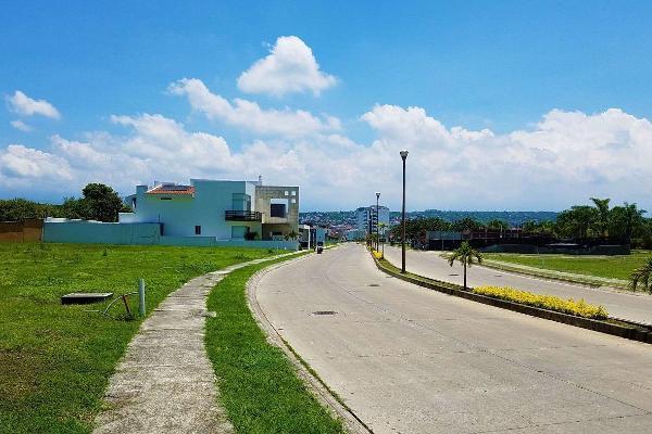 Foto de terreno habitacional en venta en  , paraíso country club, emiliano zapata, morelos, 3426438 No. 03
