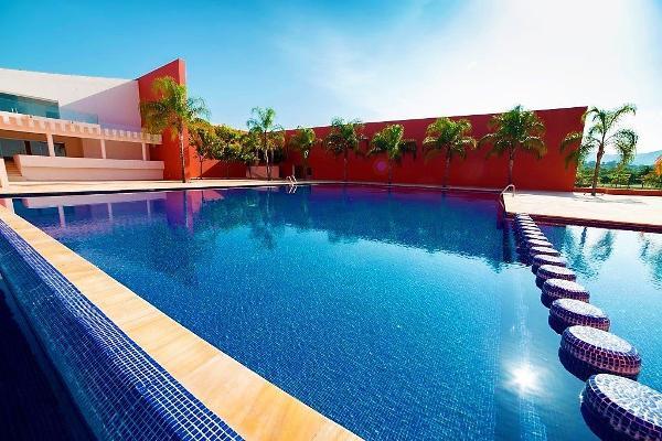 Foto de terreno habitacional en venta en  , paraíso country club, emiliano zapata, morelos, 3426438 No. 10