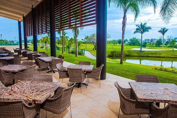 Foto de terreno habitacional en venta en  , paraíso country club, emiliano zapata, morelos, 3426438 No. 11