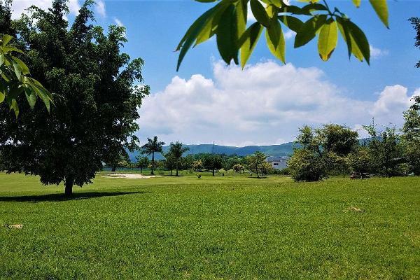 Foto de casa en venta en  , paraíso country club, emiliano zapata, morelos, 3427377 No. 01