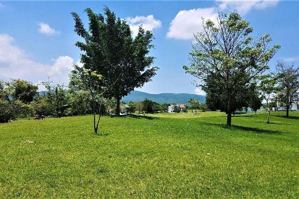 Foto de casa en venta en  , paraíso country club, emiliano zapata, morelos, 3427377 No. 05
