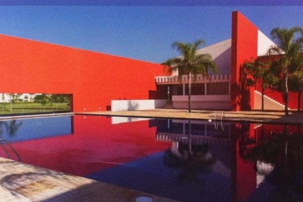 Foto de casa en venta en  , paraíso country club, emiliano zapata, morelos, 3427377 No. 08