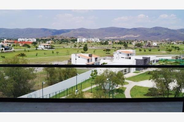 Foto de departamento en renta en  , paraíso country club, emiliano zapata, morelos, 388527 No. 17
