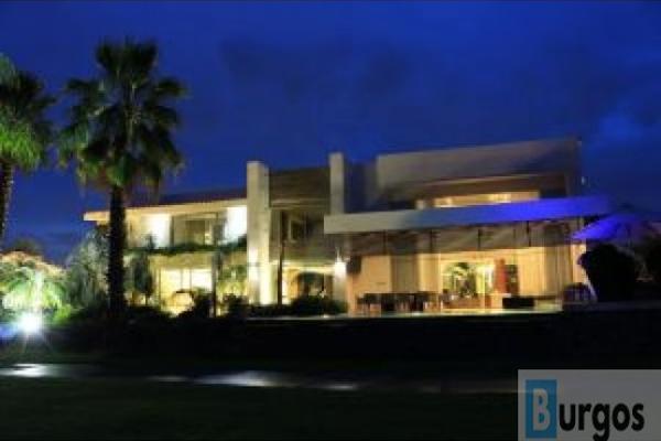 Foto de casa en venta en  , paraíso country club, emiliano zapata, morelos, 4641299 No. 03