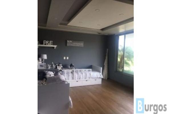 Foto de casa en venta en  , paraíso country club, emiliano zapata, morelos, 4641299 No. 05