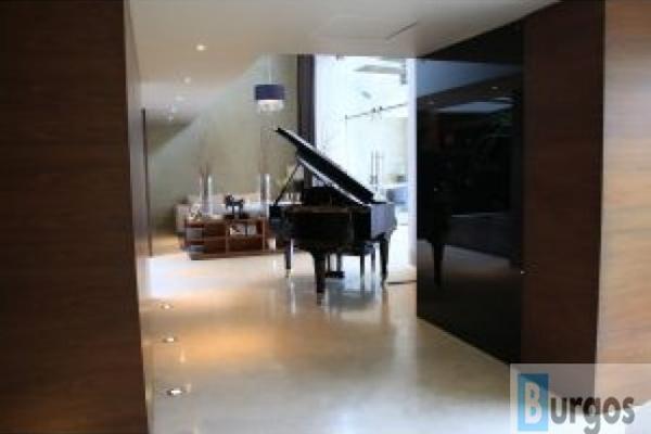 Foto de casa en venta en  , paraíso country club, emiliano zapata, morelos, 4641299 No. 06