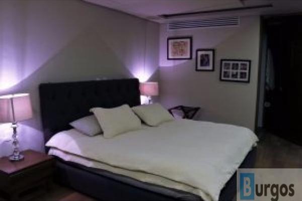 Foto de casa en venta en  , paraíso country club, emiliano zapata, morelos, 4641299 No. 09