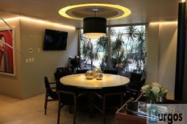 Foto de casa en venta en  , paraíso country club, emiliano zapata, morelos, 4641299 No. 11