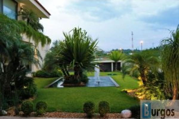 Foto de casa en venta en  , paraíso country club, emiliano zapata, morelos, 4641299 No. 12