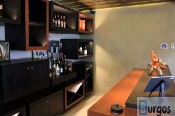 Foto de casa en venta en  , paraíso country club, emiliano zapata, morelos, 4641299 No. 13