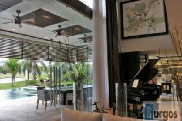 Foto de casa en venta en  , paraíso country club, emiliano zapata, morelos, 4641299 No. 14