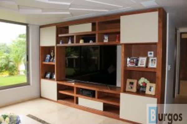 Foto de casa en venta en  , paraíso country club, emiliano zapata, morelos, 4641299 No. 16