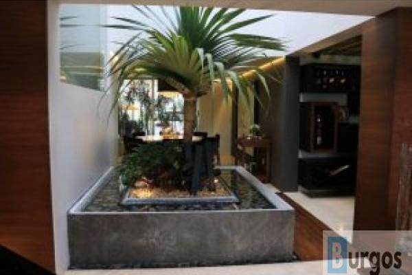 Foto de casa en venta en  , paraíso country club, emiliano zapata, morelos, 4641299 No. 17