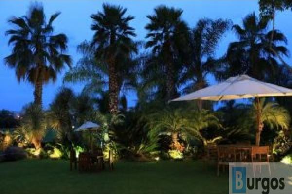 Foto de casa en venta en  , paraíso country club, emiliano zapata, morelos, 4641299 No. 18