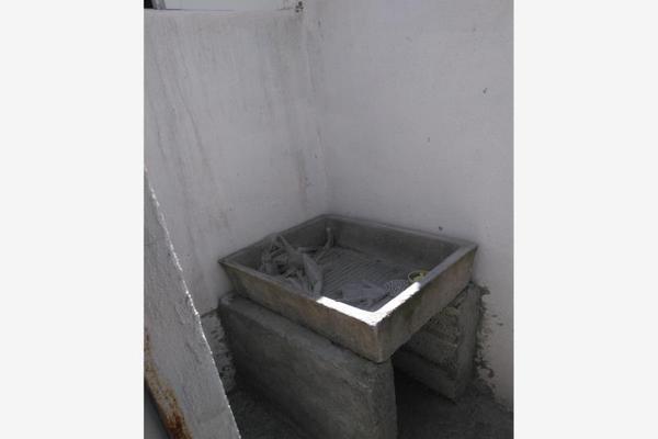 Foto de casa en renta en  , paraíso, cuautla, morelos, 7190049 No. 01