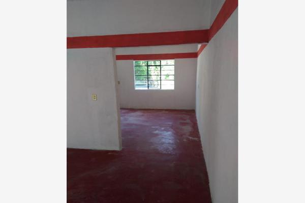 Foto de casa en renta en  , paraíso, cuautla, morelos, 7190049 No. 03