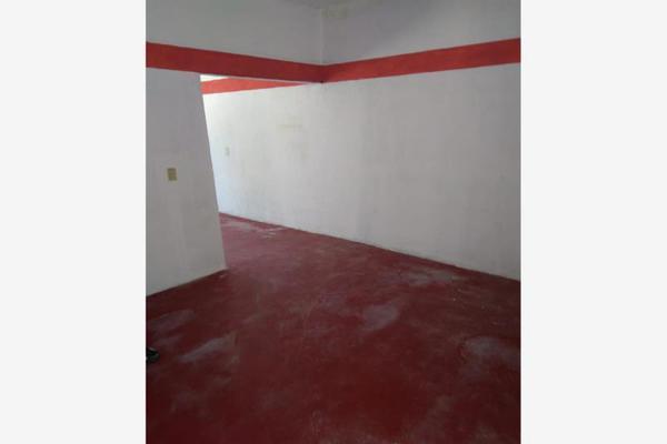 Foto de casa en renta en  , paraíso, cuautla, morelos, 7190049 No. 04