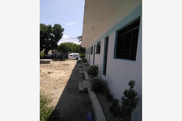 Foto de casa en renta en  , paraíso, cuautla, morelos, 7190049 No. 06