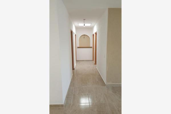 Foto de casa en venta en  , paraíso, cuautla, morelos, 7479609 No. 03