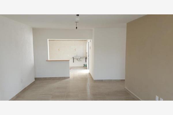 Foto de casa en venta en  , paraíso, cuautla, morelos, 7479609 No. 04